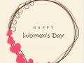 三八妇女节也是法定假
