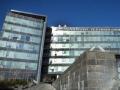 英伟达宣布与以色列芯片商Mellanox Technologies达成协议