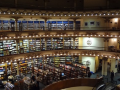 无人书店上线 恍若梦里天堂