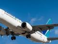 美国联邦调查局(FBI)已加入针对波音737MAX飞机认