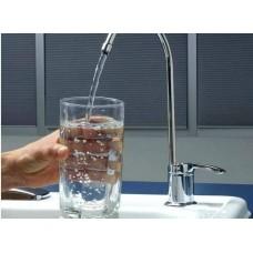 水质检测机构供应生活饮用检验工业废水检测污染水排放监测