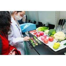 专业第三方食品检测机构