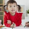 2019中国南京幼儿教育展