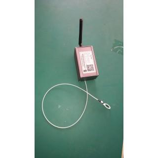 TN-TS4空压机罐体/电机温度传感器