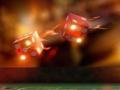 """聚众赌博 34人在微信群""""扎金花""""被抓"""