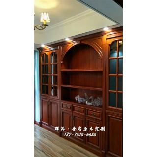长沙整屋原木家具服务质量、原木鞋柜、轨道门定制知识专区