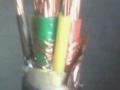 變頻電機專用電纜生產過程