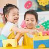 2019年南京国际幼教装备展