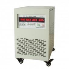 变频电源5000w