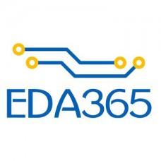PCB设计公益培训-EDA365线下培训活动