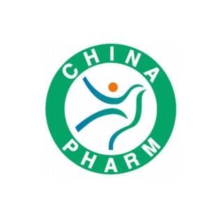 83届API中国国际医药原料药中间体包装材料和辅料设备展