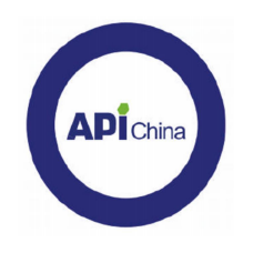 83届API中国国际医药原料药中间体包装材料和辅料2018免费彩金领取展