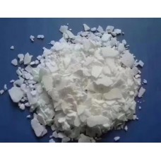 氯化鈣,二水氯化鈣,無水氯化鈣,液體氯化鈣