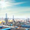 2019年上海石油化工展