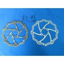 提供不锈钢金属除锈产品多功能清洗剂