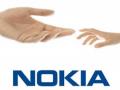诺基亚已经与16家运营商在全球30个不同国家和地区签署了5G部署商业合同