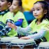 2019中国儿童教育展
