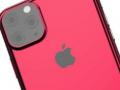 """苹果诉高通要求赔偿270亿美元""""天价赔款"""""""