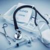 2019年德国国际医疗2018免费彩金领取展