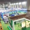 2019第九届中国江苏农业烘干2018免费彩金领取展览会
