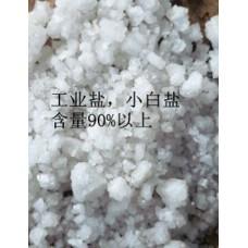 工业盐,水洗盐,饲料盐,矿盐,热敷盐,软水盐