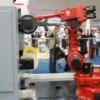 2019亚洲(上海)智能制造装备产业博览会