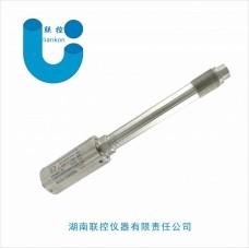 LKP111高溫熔體壓力傳感器
