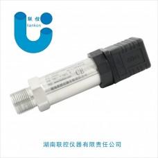 優質水壓變送器,恒壓傳感器廠家