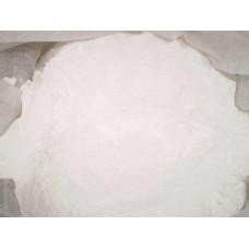 葡萄糖酸钙价格 营养强化剂 钙强化剂