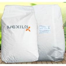 阿拉伯膠價格 阿拉伯樹膠 增稠劑 上光劑 成膜劑