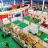 2019上海乳制品加工包裝設備展覽會