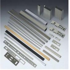 TSS205CMF、TSS405CMF系列銅箔膠帶