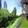 先入為主2019上海智慧水務管材管道展(官宣網站)