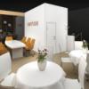 2019第22屆南京特許連鎖加盟創業展覽會