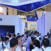 人工智能+教育2019北京国际智慧教育展