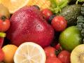 统计局回应水果涨价