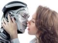 与机器人谈爱,会受伤吗?