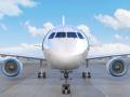 排队太长燃油耗光,飞机起飞前被迫去加油?
