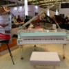 2019广东国际乐器展览会(乐器展,10月18-20日)