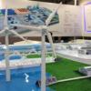 2020上海國際電力設備展