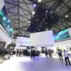 2019北京國際物聯網技術與應用展覽會