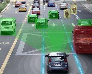 自動駕駛距離我們還有多遠?