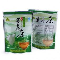 茶叶镀铝袋
