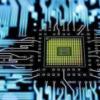 2020年美国国际线路板及电子组装技术展览会