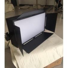 LED平板燈廠家 專業生產演播室LED平板燈