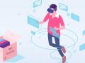 Gear VR去哪了?三星高管透露:未来几个月或将推出多款AR和VR新品