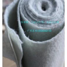 兩布一膜復合土工膜 蓄水池防滲復合膜 防水土工布 防滲膜
