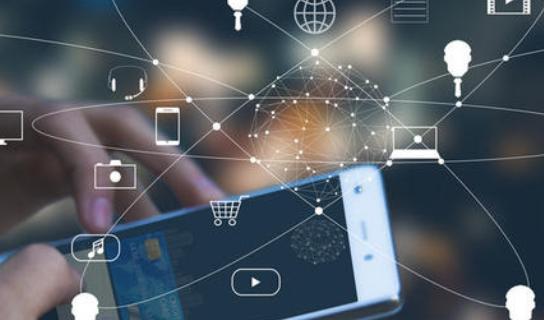 2019年互联网女皇报告:中国互联网用户占全球总数的21%!