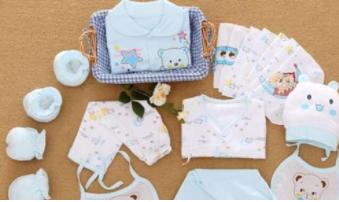 2019第9届中国安徽孕婴童产品展览会