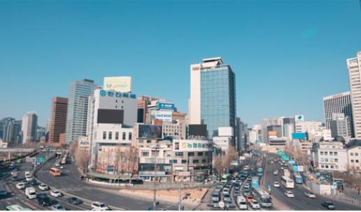 韩国7年来首次出现经常帐赤字,出口严重下滑!